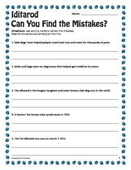 worksheet. Stone Fox Worksheets. Grass Fedjp Worksheet Study Site