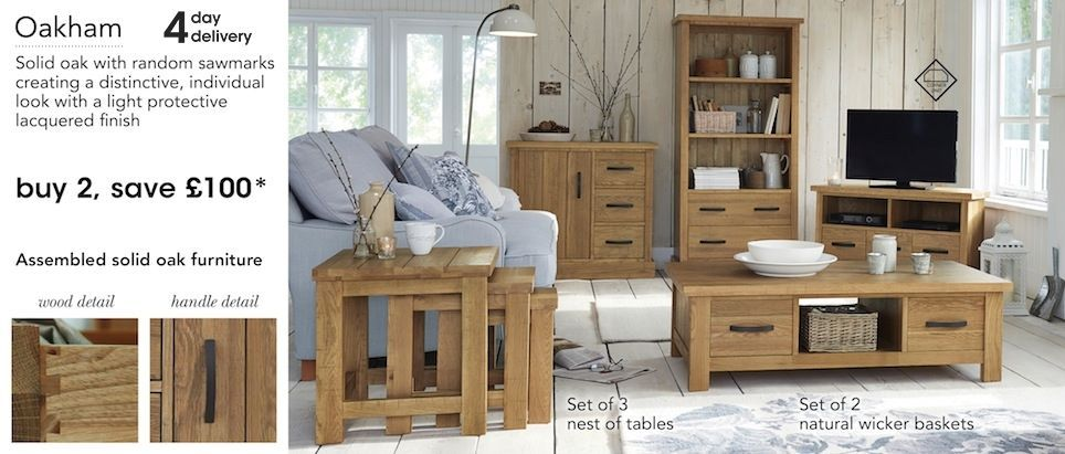 Delicieux Living Room Furniture   Page 7