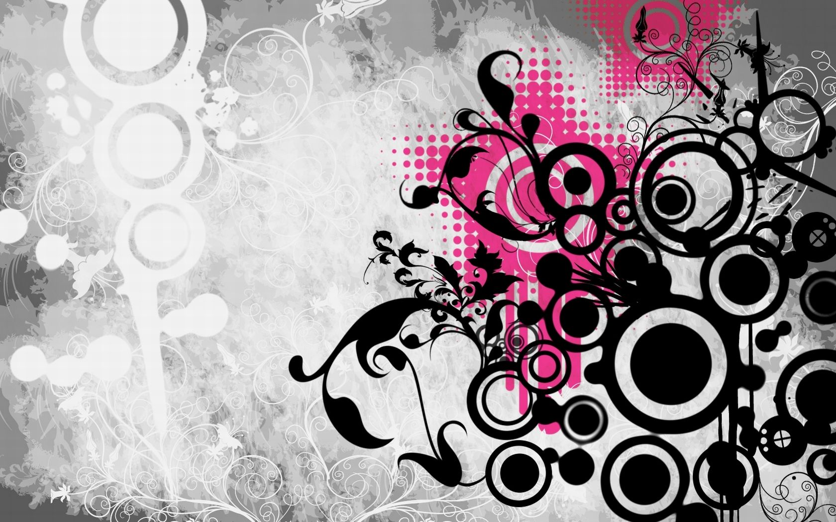 artistic abstract wallpaper images