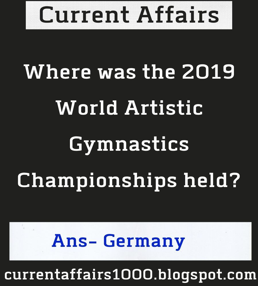 Current Affairs 2019 Current Affairs Quiz Bollywood Quotes This Or That Questions