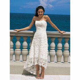 White Sundresses For Wedding Accessories Women Prom Sundress