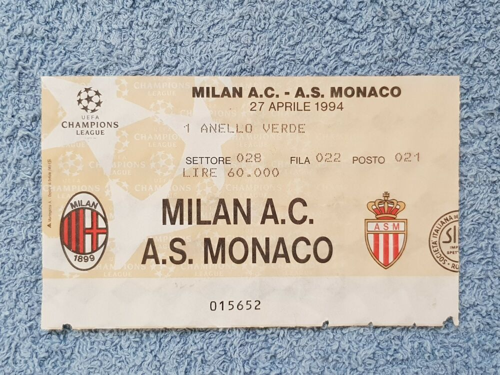 b8cbdf9512080524d34132c21c27b4ac - How Hard Is It To Get Ac Milan Tickets