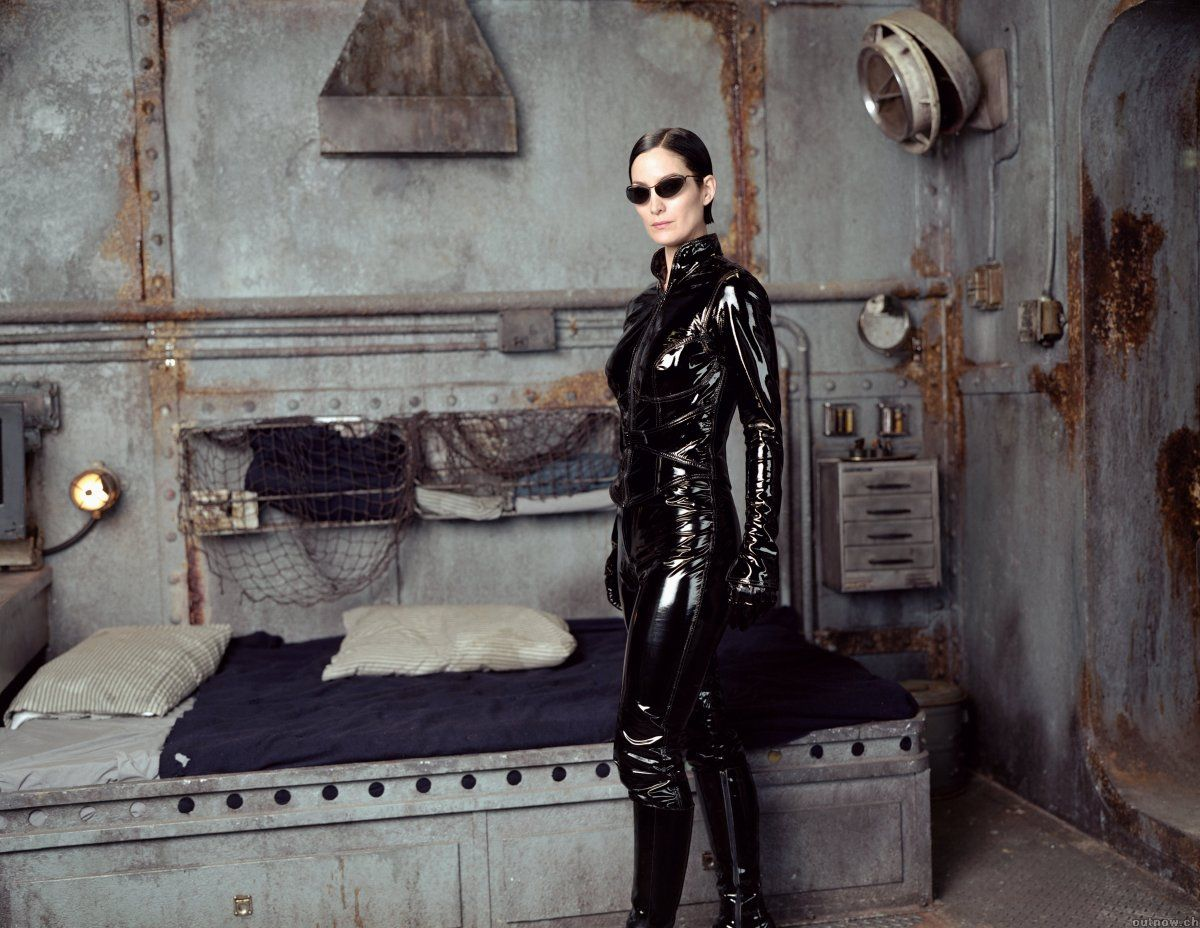 the matrix the cave and meditations The matrix and christianity  the first matrix movie  themes that would break into my meditations would be the false reality that most us live in and.
