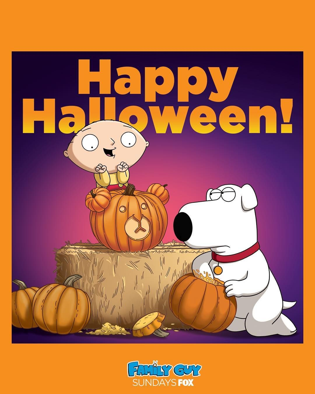 Happy 5th day of Halloween to everyone who started celebrating on ...