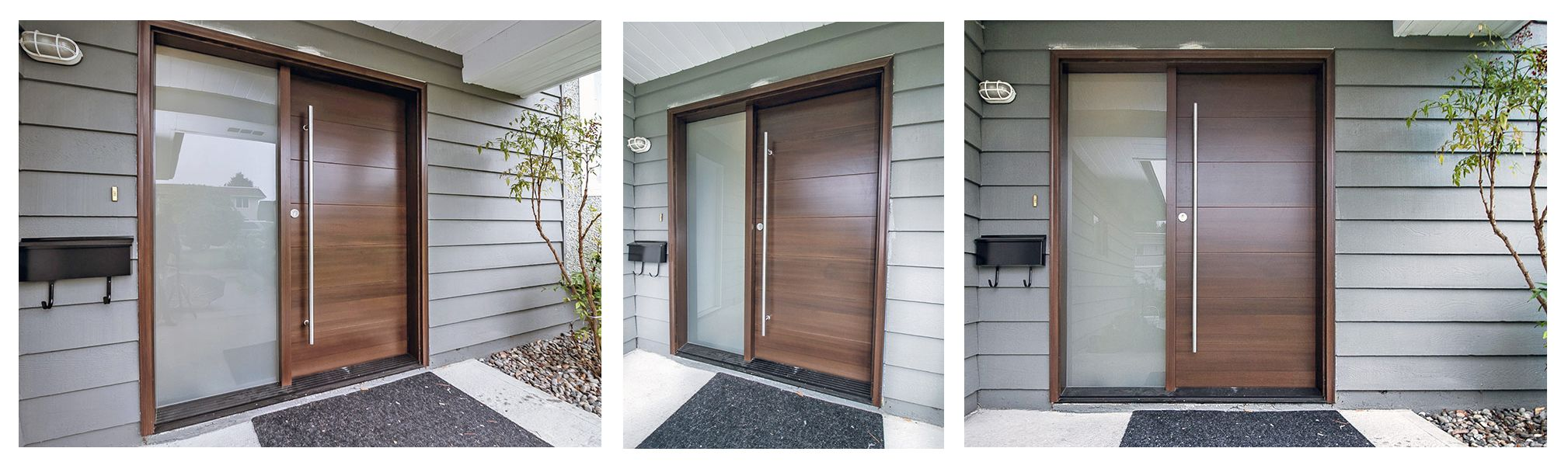 door re remodeling exterior contractor page doors installation talk