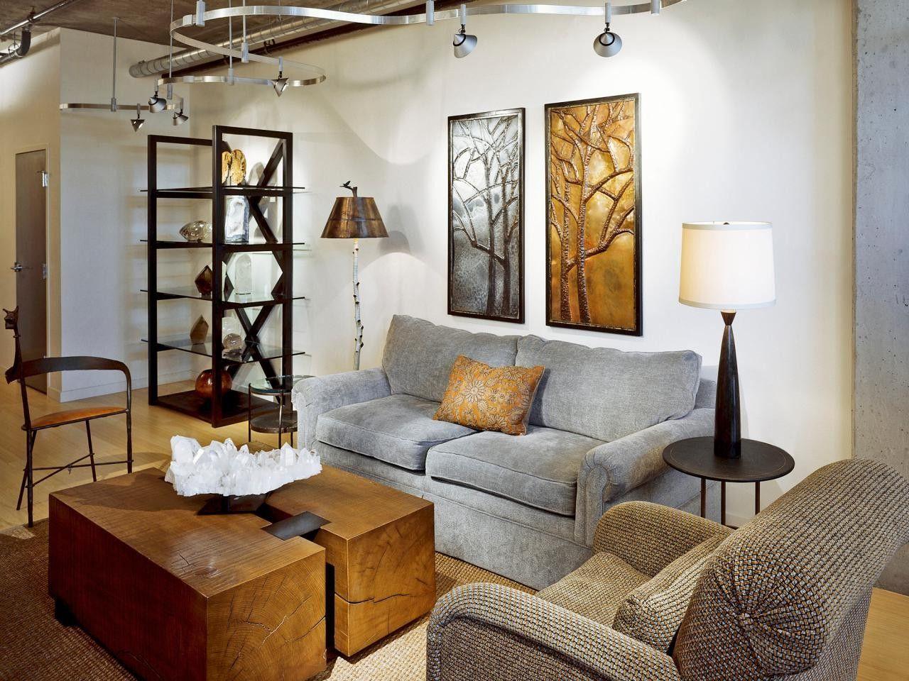 Bright Floor Lamps For Living Room Living Room Flooring Living