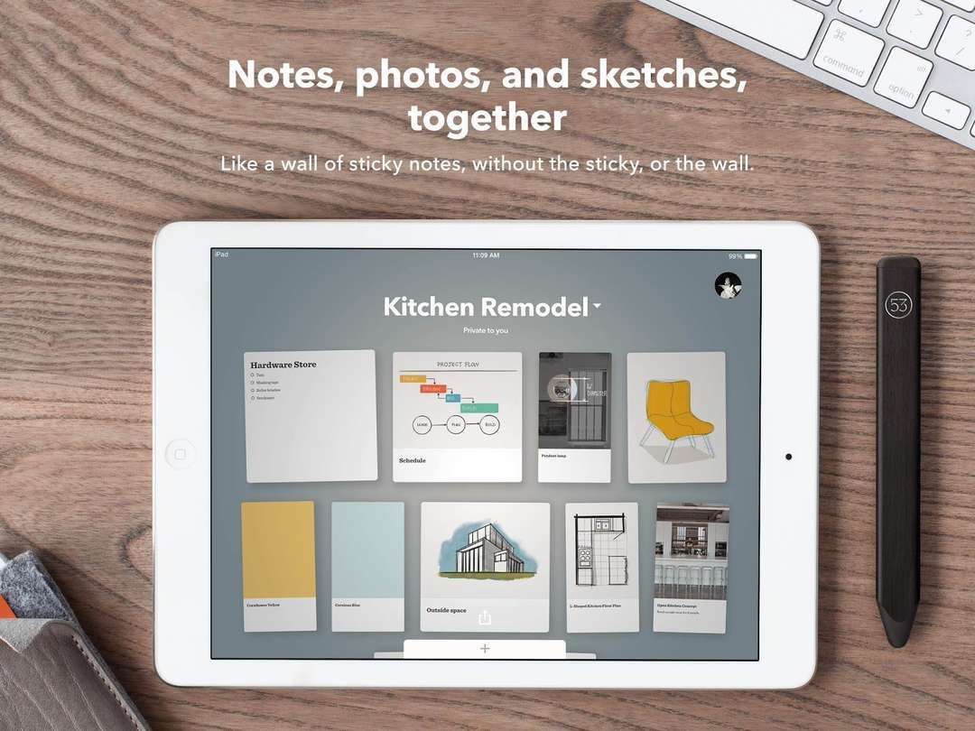 home design apps ipad pro interior design apps for ipad r48 about