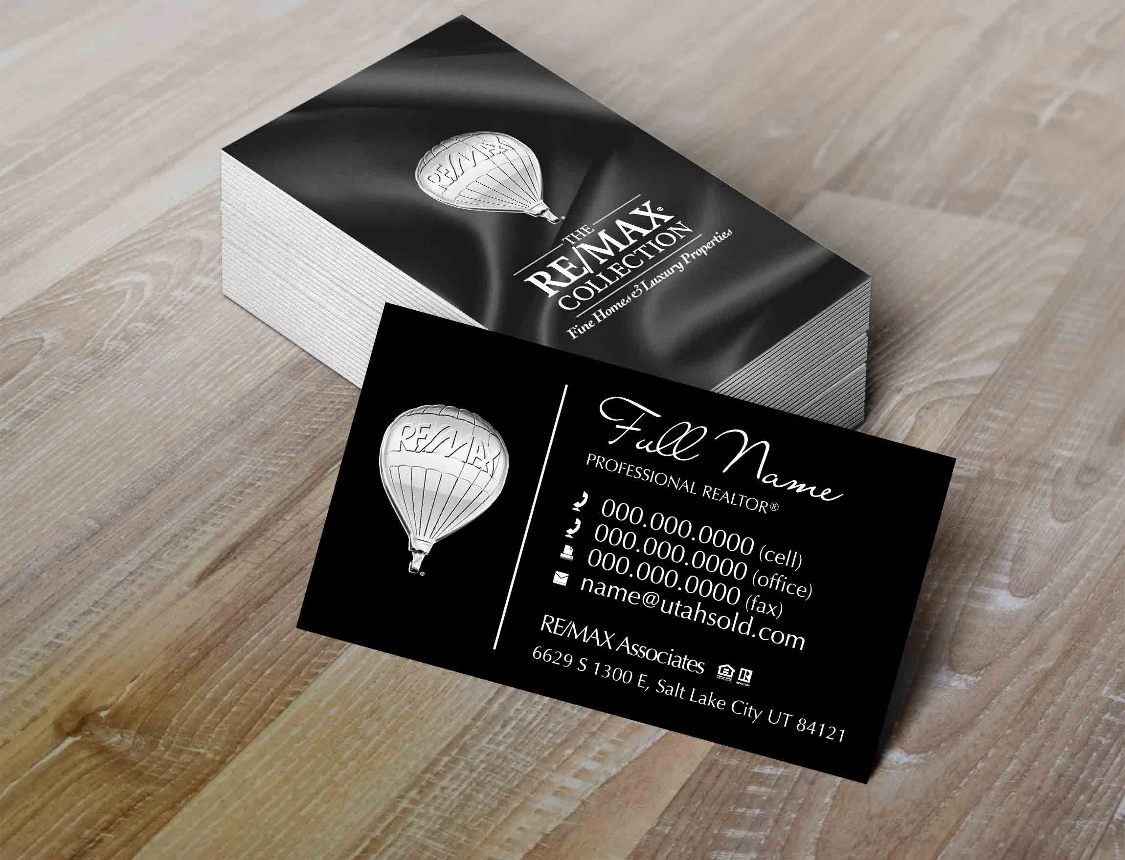 Thin Line Orders | Business Cards | Pinterest | Business cards