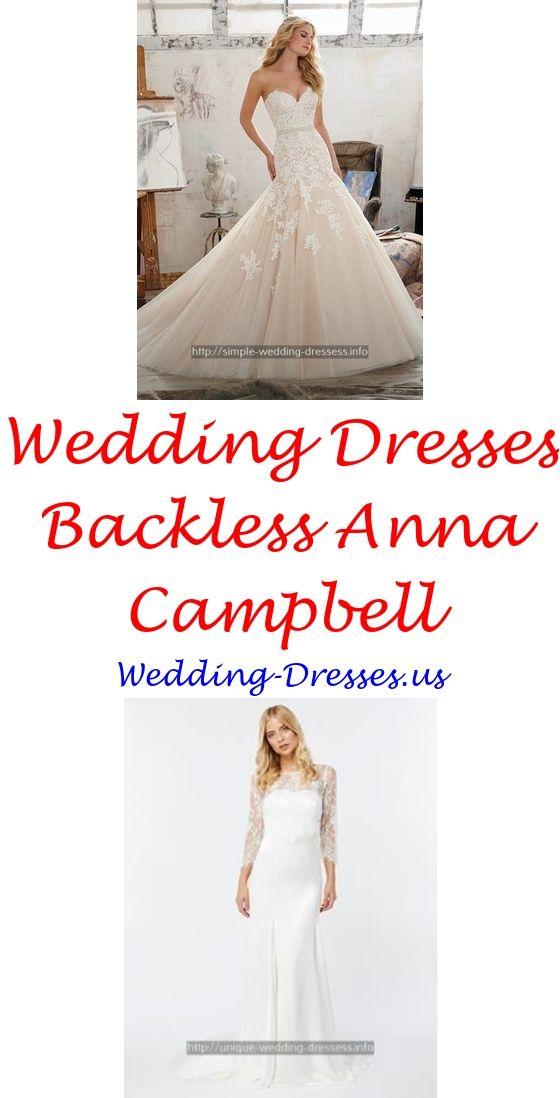 Wedding Dresses Lace Vera Wang