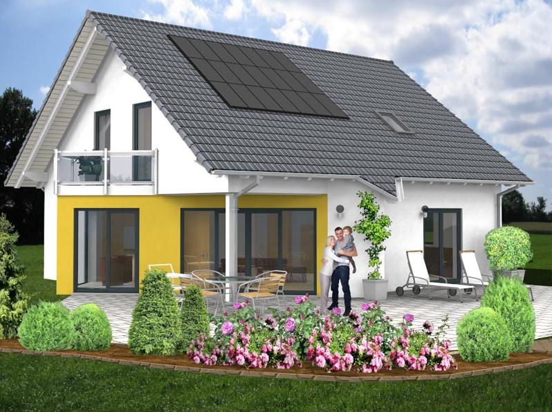 Massivhaus Bayern rtf massivhaus ihr spezialist für individuelles bauen startseite