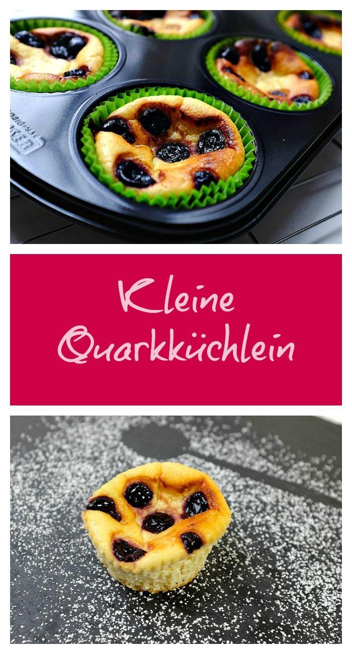 Stunning Schnelle Küche Warm Pictures - Unintendedfarms.us ...