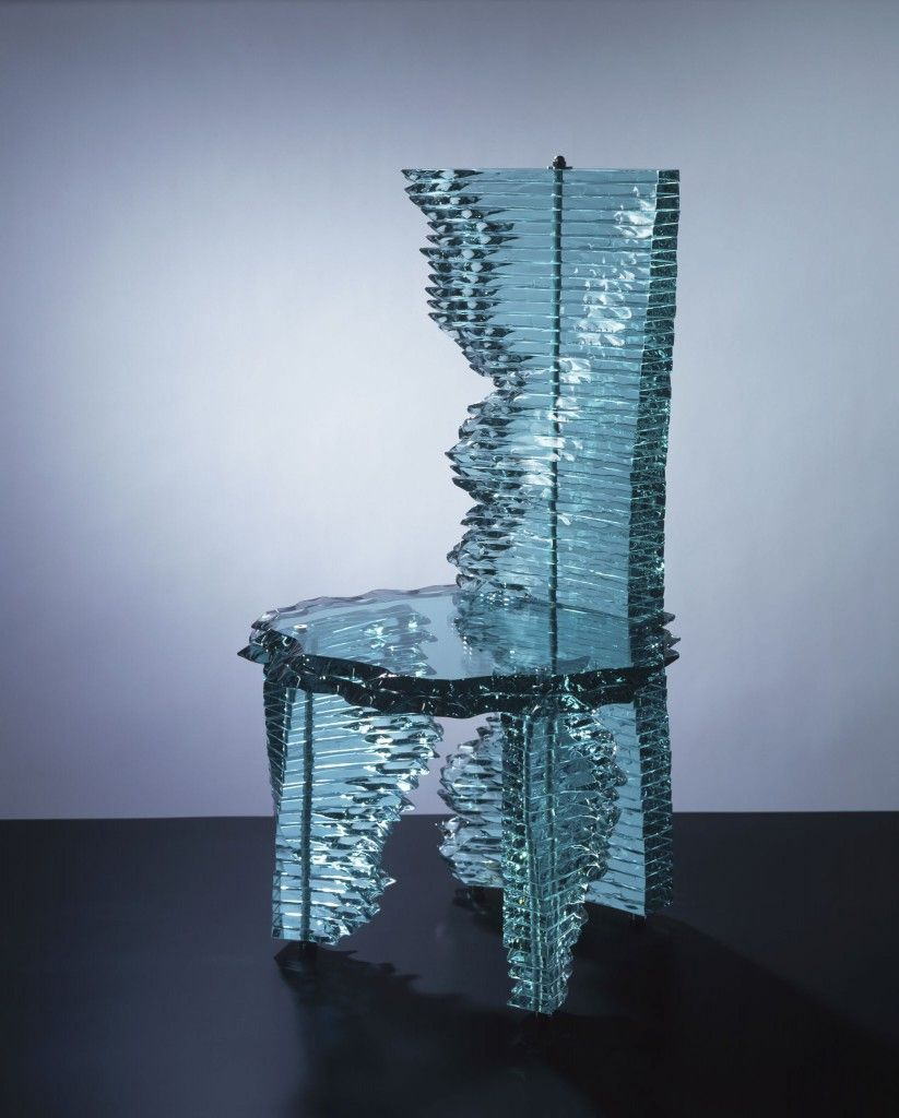 Pin by Virginia Arias JewelerSoul on Sit down.  Art chair