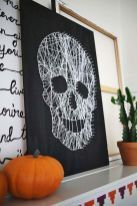 Cheap DIY Halloween Decorations You Can Easily Make 12 #cheapdiyhalloweendecorations Cheap DIY Halloween Decorations You Can Easily Make 12 #activitemanuellehalloween