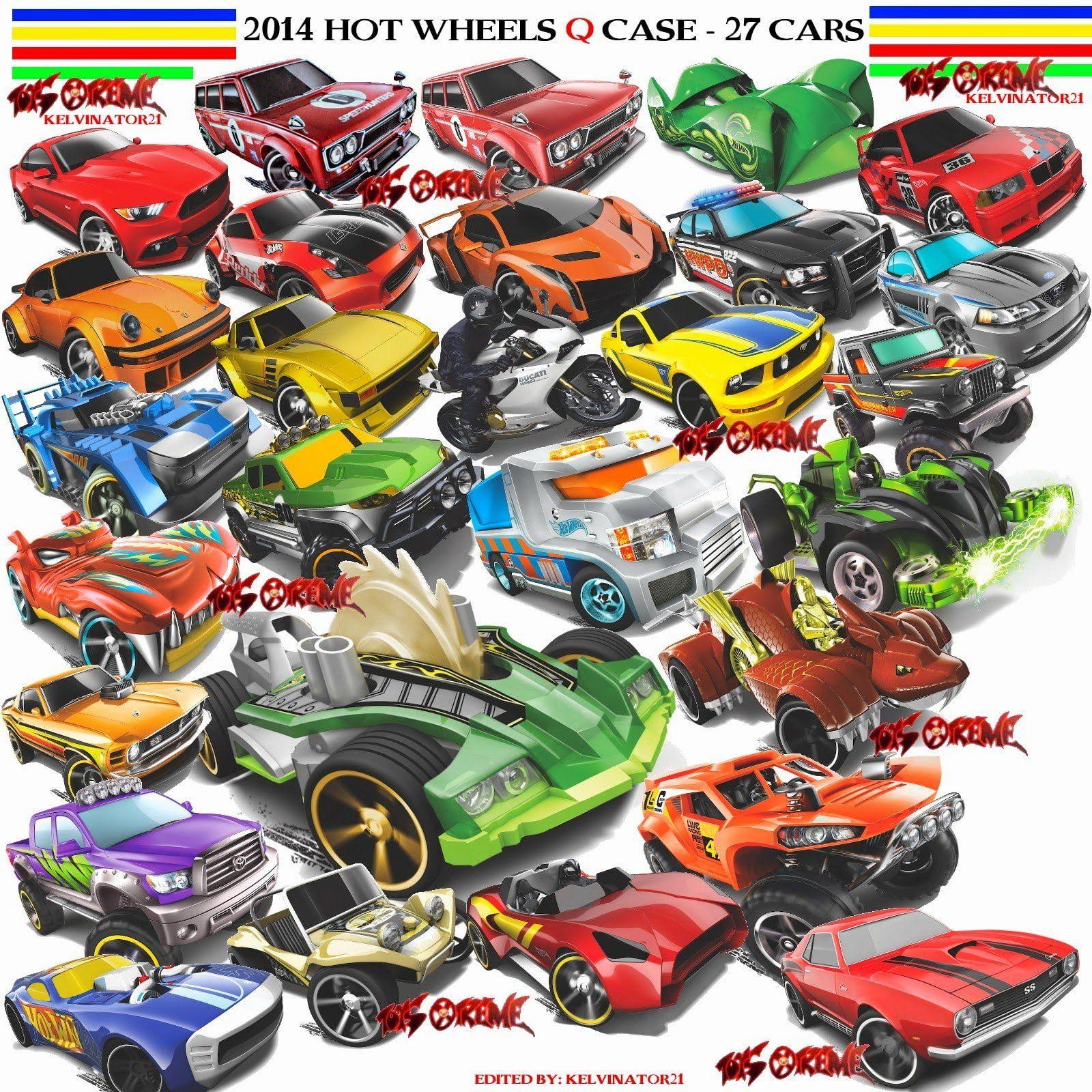 Hotwheels Large Hot Wheels Toys Hot Wheels Hot Wheels Garage