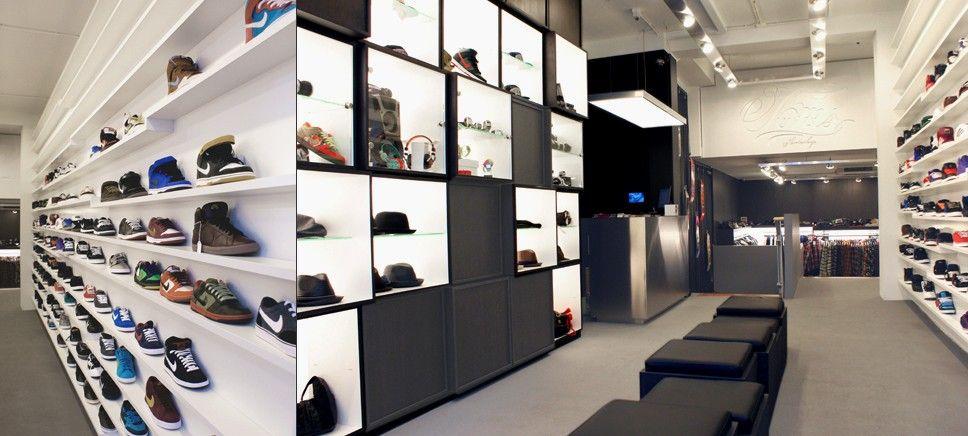 interieur winkel - Google zoeken | Interieur | Pinterest