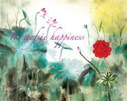 Verwonderend Happinez | e-cards - Happinez | E cards, Kaarten, Spiritueel SX-52