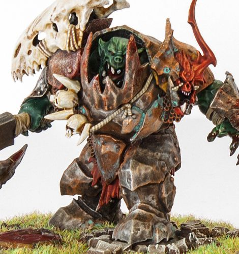 What's New Today from the White Dwarf Team | Games Workshop Webstore