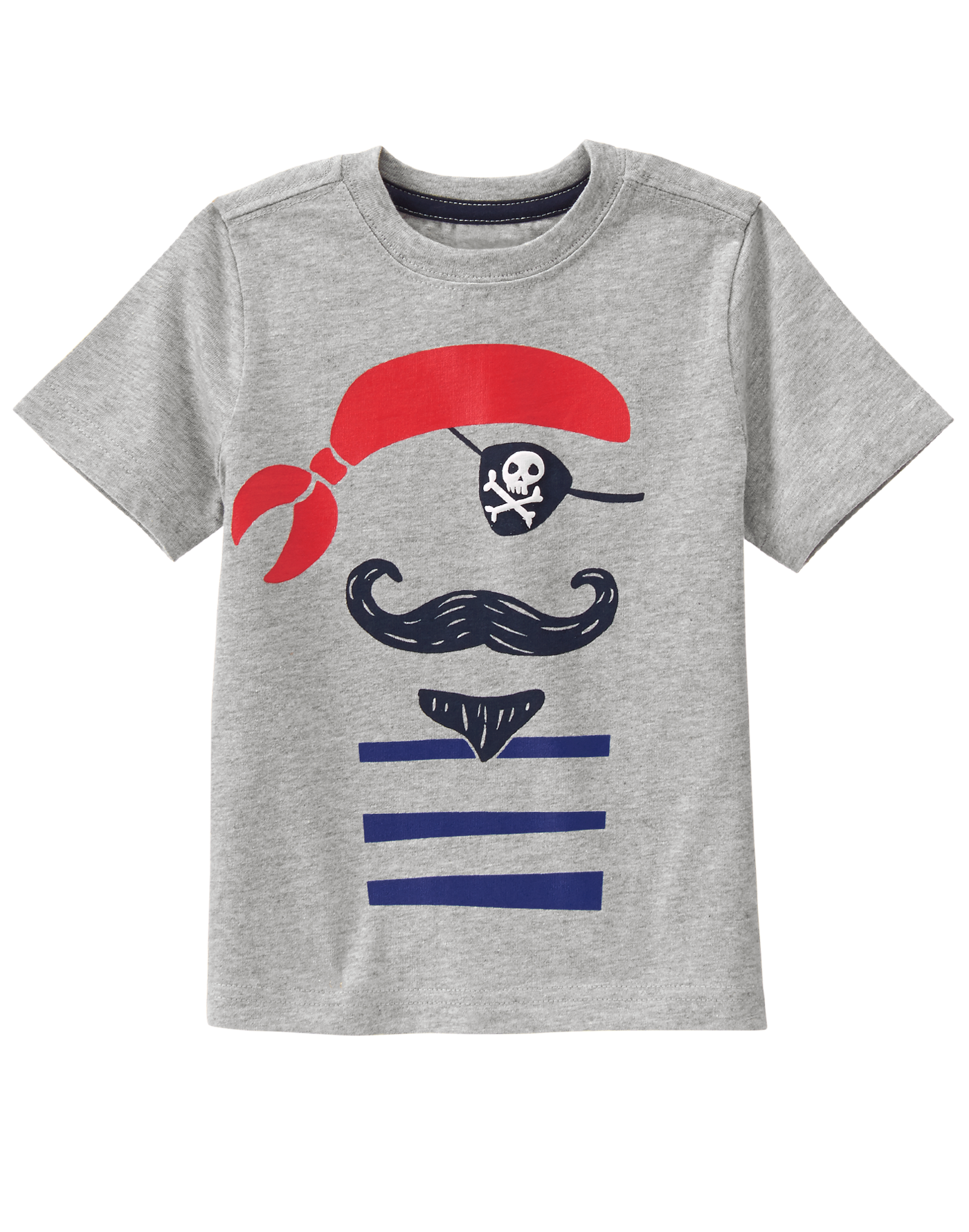 c4d938965 Pirate Tee | Big Boy Teddy | Trendy toddler boy clothes, Stylish ...