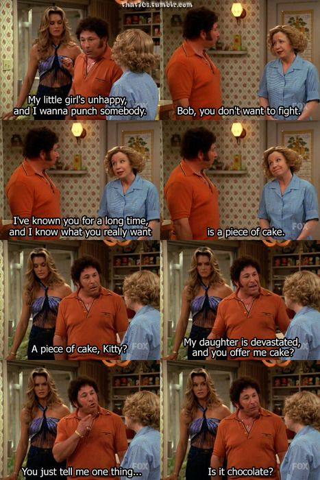 Teenage Wasteland That 70s Show That 70s Show Quotes Tv Funny