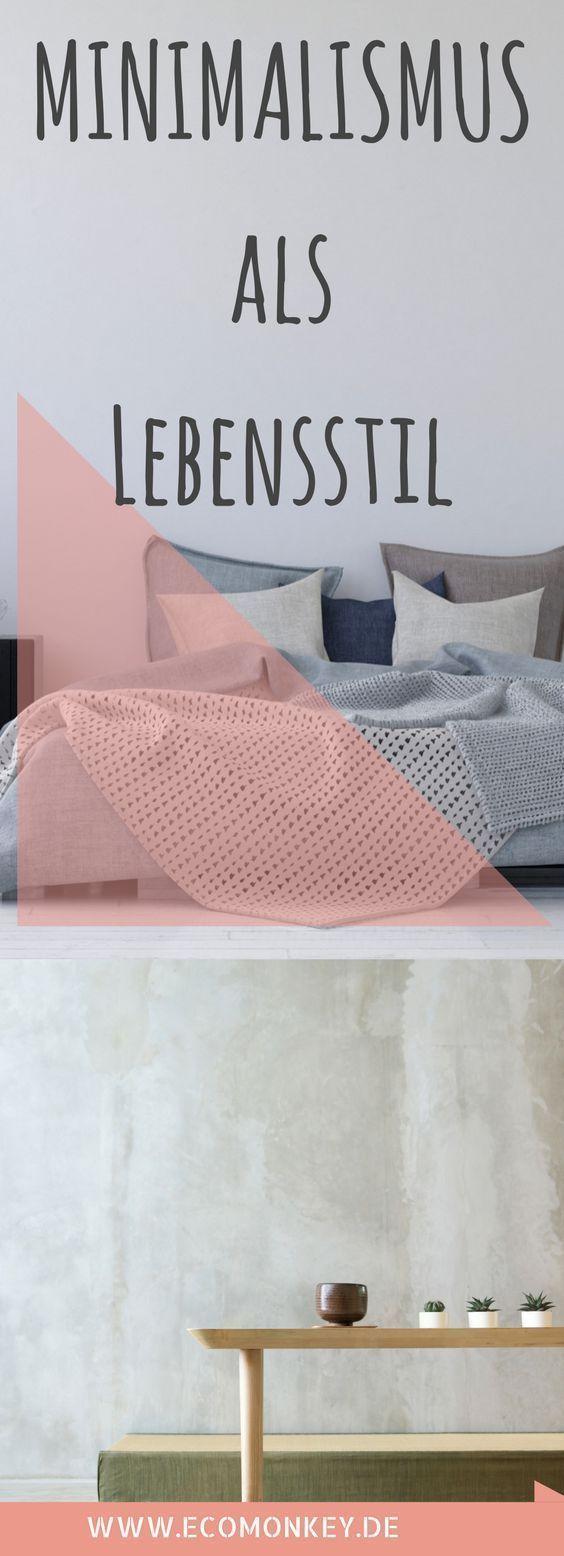 minimalismus lebensstil jetzt minimalistisch leben mit unseren tipps minimalismus. Black Bedroom Furniture Sets. Home Design Ideas