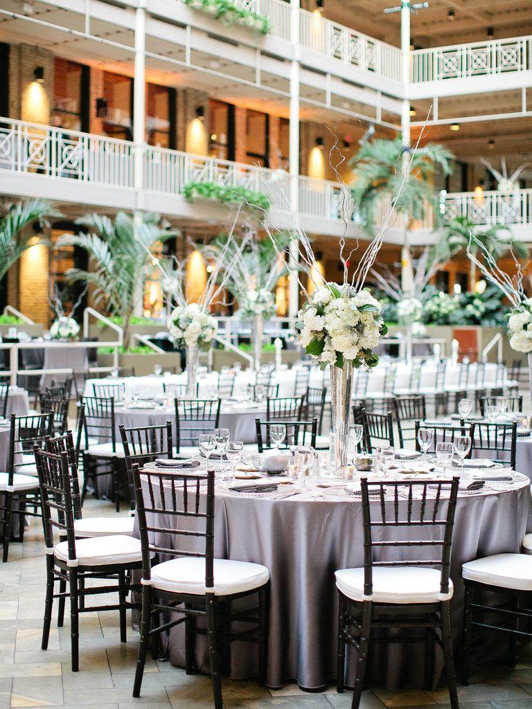 10 Minnesota Ballrooms That Aren't Boring | Outdoor ...