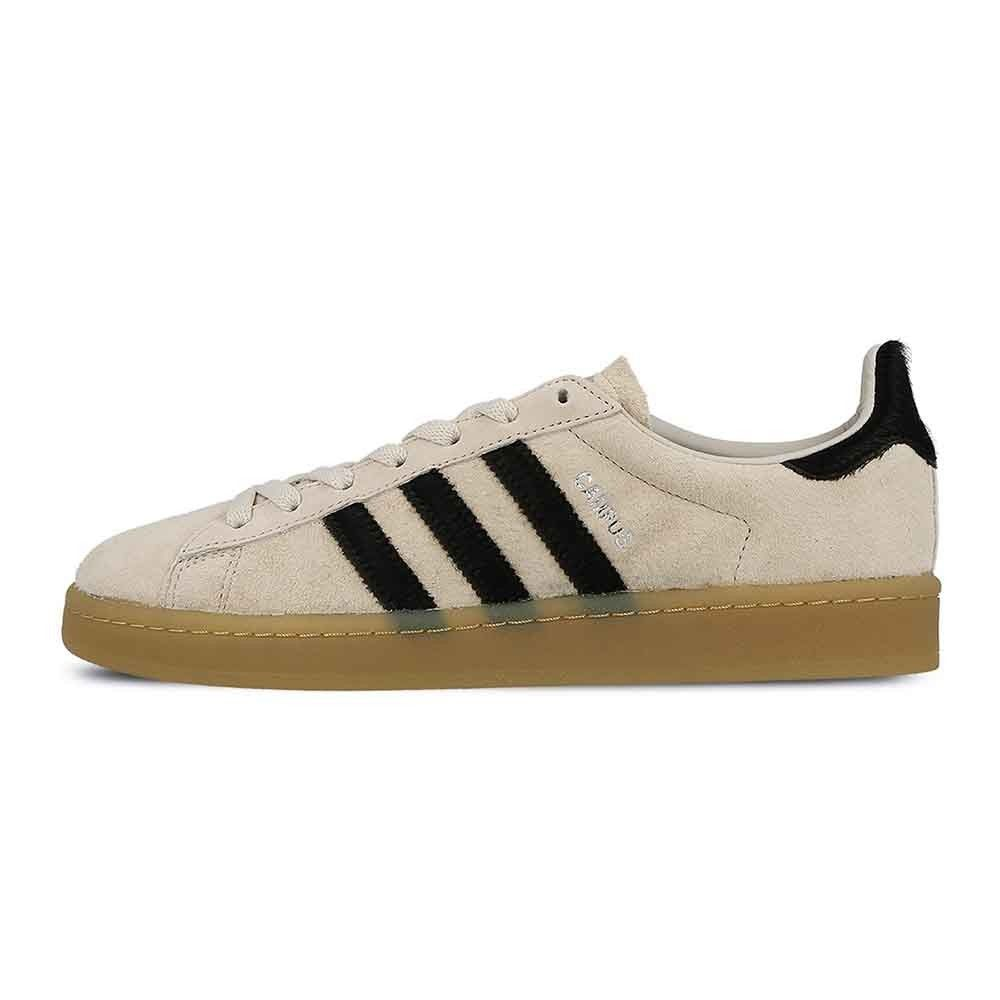 91e48170d9d Ανδρικό Casual παπούτσι Adidas Campus SHOES - BZ0072 | Ανδρικά ...