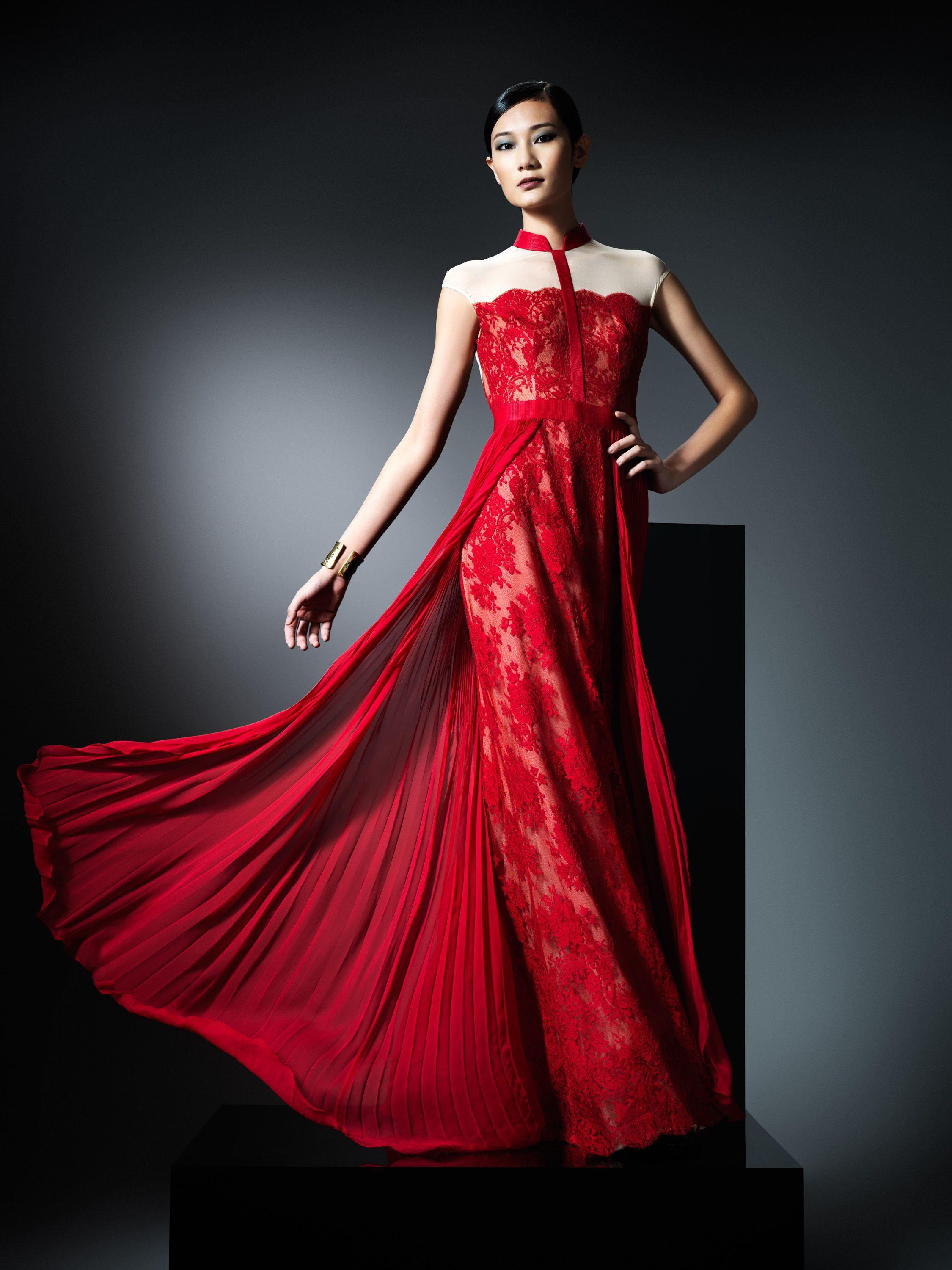 f12b4643d Luxury tailoring from Shanghai Tang | Shopping & Fashion: China's ...