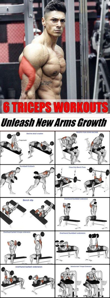 Trendy fitness exercises back work outs 29+ Ideas #fitness #exercises