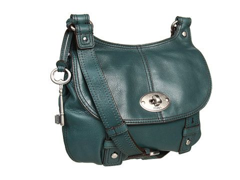 640794cdd28 Fossil Maddox Flap Crossbody | I love bags | Bags, Fossil, Free shipping