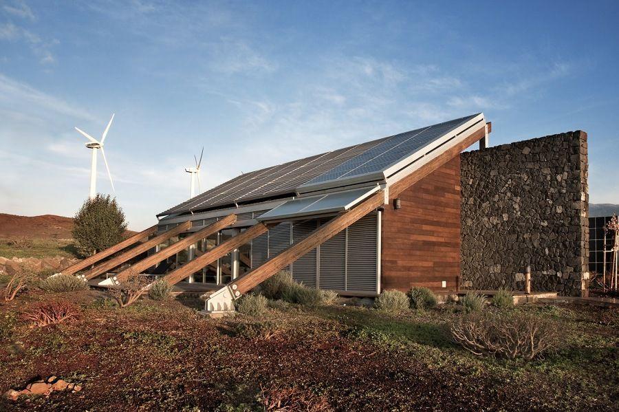tenerife2 A R C H I Pinterest Solar, Construction and House