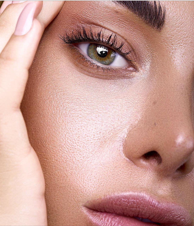 Beauty Skincare Photoshoot Natural Makeup Skin Care Beauty Makeup