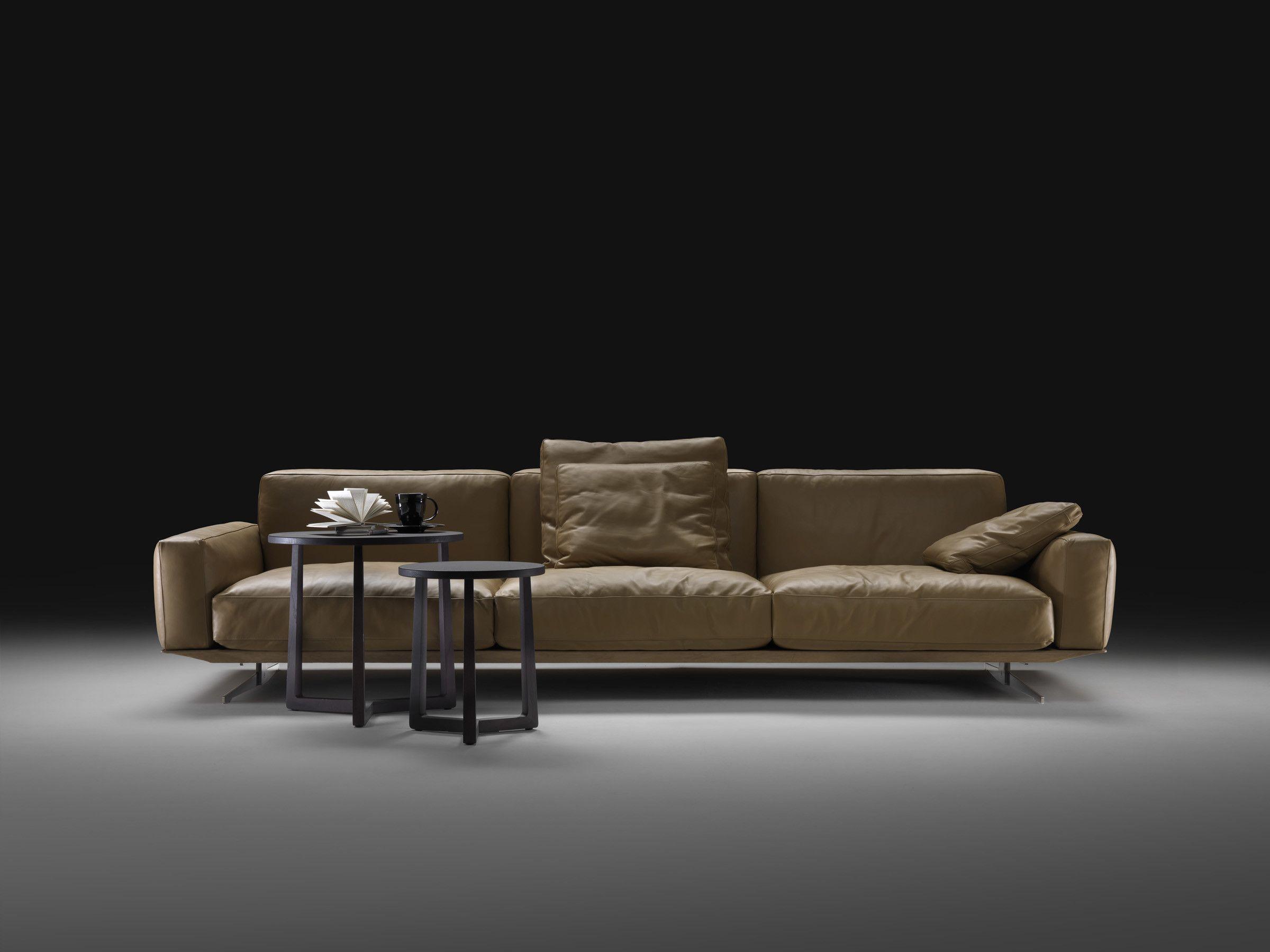 100 Furniture Warehouse In Eastlake Catches On Hold  : b8cd08e0a9634f0c3566bbf6e832e008 from ubytovani-melnik.com size 2400 x 1800 jpeg 206kB