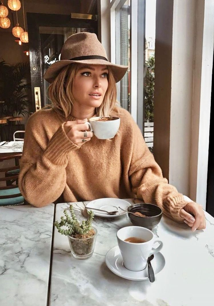 Barista style coffee   Barista fashion, What to cook