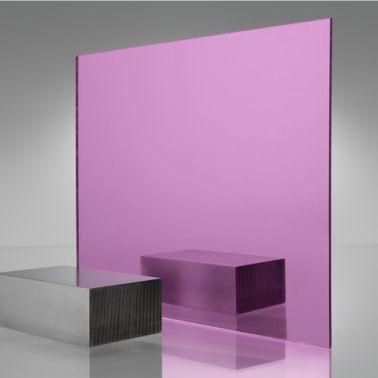 1 8 Thick Color Mirrored Acrylic Plexiglass Sheet Acrylic Mirror Perspex Sheet Acrylic Mirror Sheet