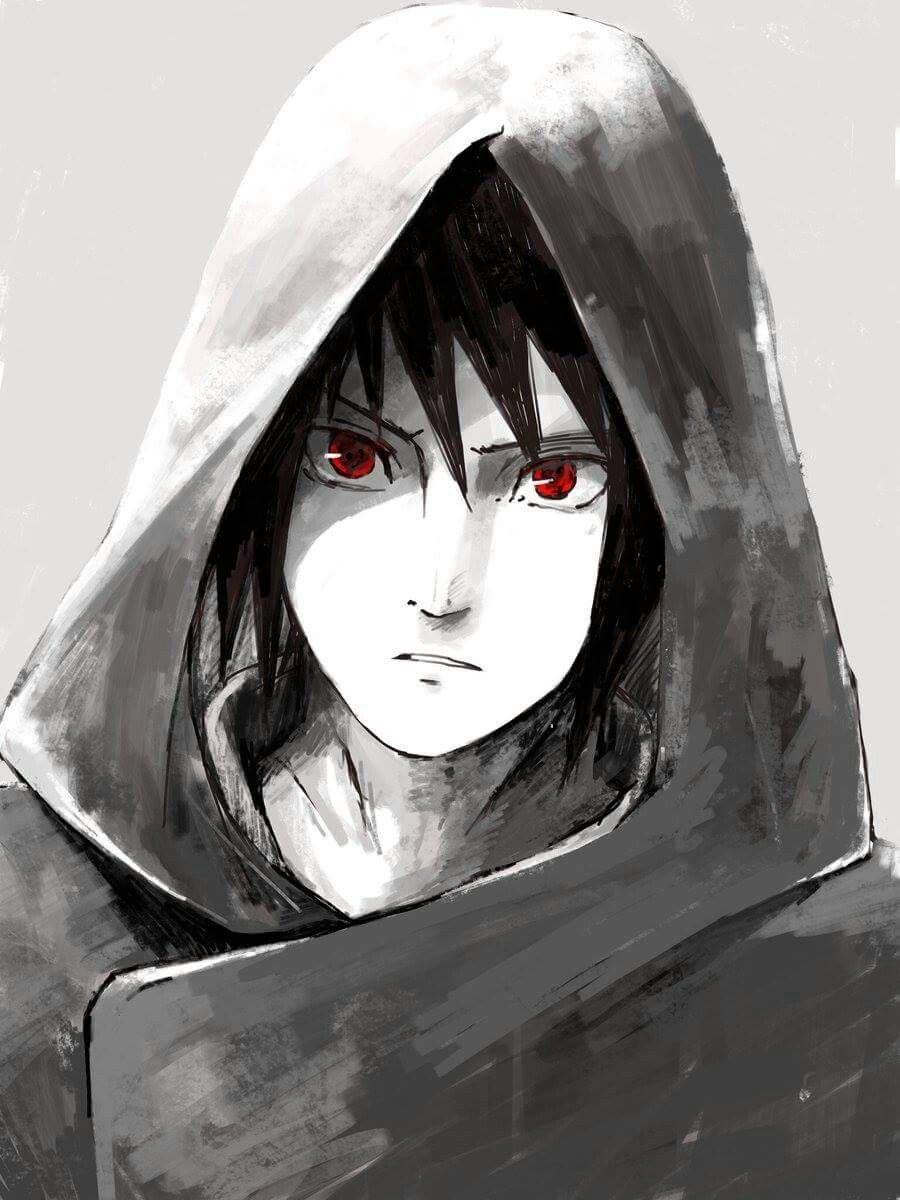 Sasuke Uchiha Naruto Uzumaki Naruto Desenho Anime