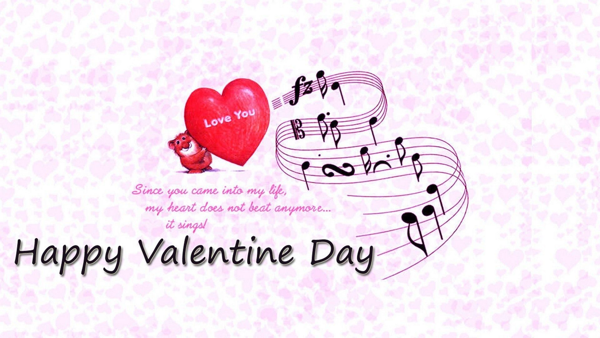Valentines Day Wallpaper With Quotes 2021 Live Wallpaper Hd Happy Valentine Day Quotes Happy Valentines Day Images Happy Valentine S Day Friend Android wallpaper valentines day 2021