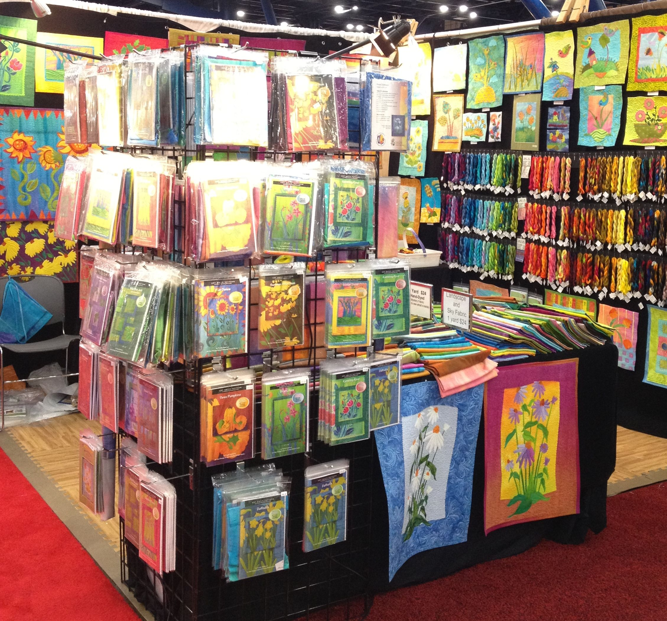 spring quilt shop ideas - Google Search   Quilt Shoppe   Pinterest : quilt shop search - Adamdwight.com