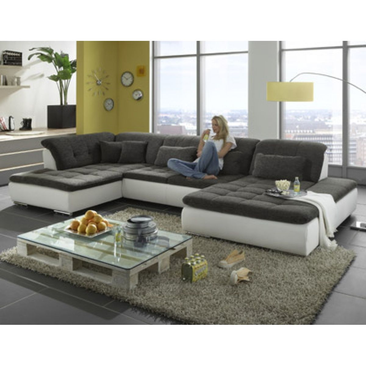 Wohnlandschaft Sofa Linos I Couches Sofa Living Room Couch