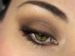 Bildergebnis Fur Braut Make Up Grune Augen Hochzeit Makeup
