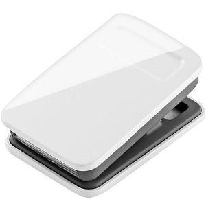 《Addex》Clip USB充電夾式書燈