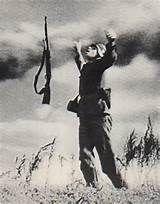 Segunda Guerra Mundial Photos De Muertos - Yahoo Image Search Results