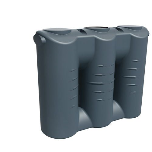 http://strongformindustrial.com.au/products/products/water-tanks-slimline/3000l-slimline-water-tank/