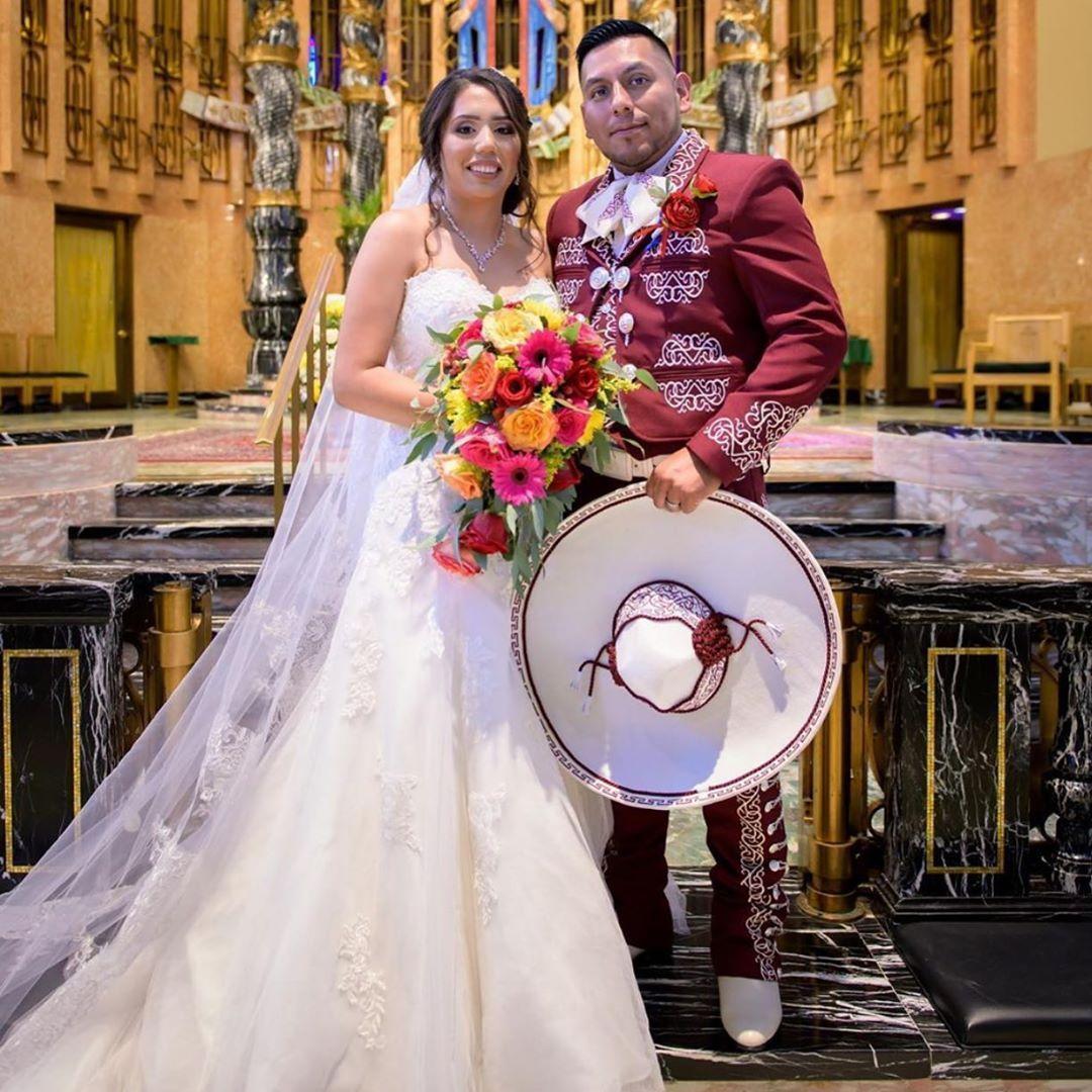 Pin auf Wedding Day