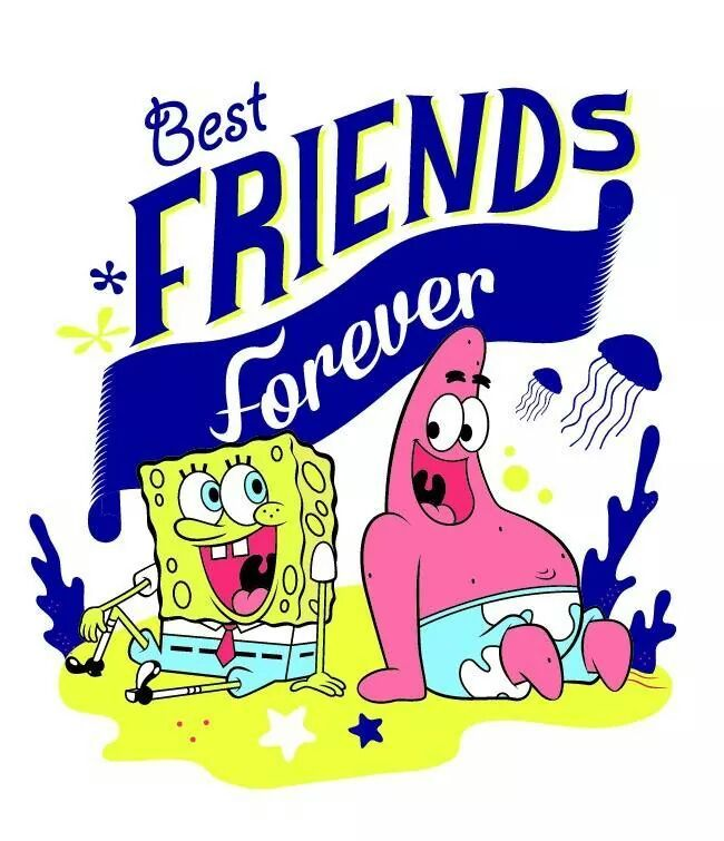 40153958 With Images Best Friends Forever Friends Forever