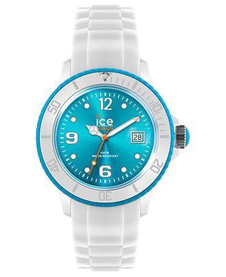 Ice-Watch Watch, Women's