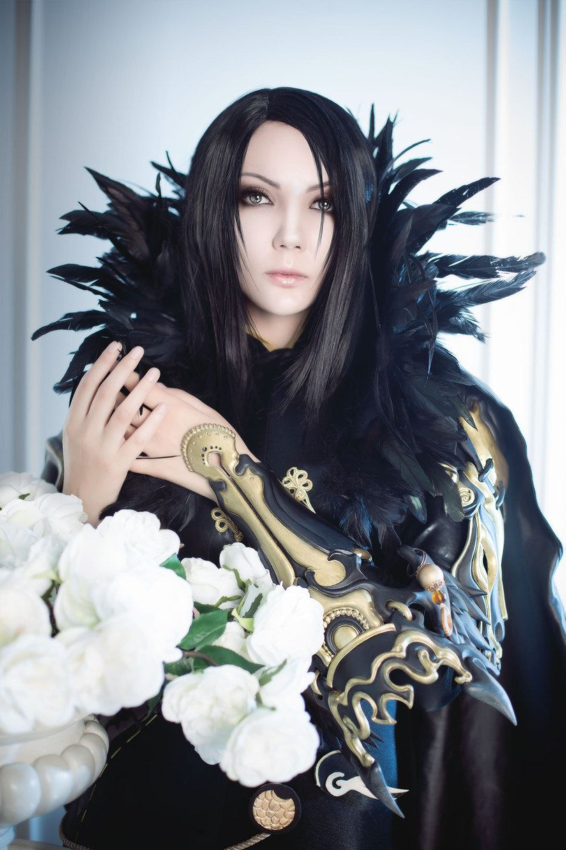 .imagetwist.com   yukikax 52