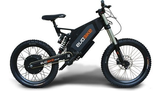 Pin By E Lau On Foot Motor Pinterest Electric Mountain Bike