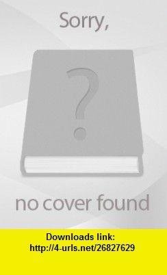 The tall hunter, Howard Fast ,   ,  , ASIN: B0007IWM0G , tutorials , pdf , ebook , torrent , downloads , rapidshare , filesonic , hotfile , megaupload , fileserve