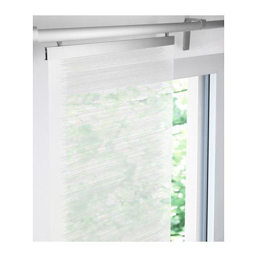 Mobel Einrichtungsideen Fur Jedes Zuhause Window In Shower Panel Curtains Curtains