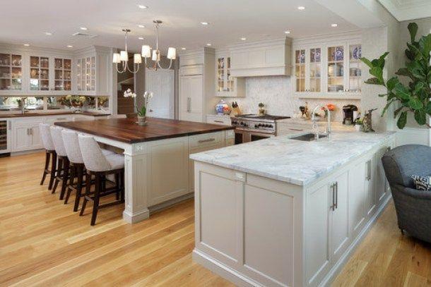 Best My Favorite Non White Kitchen Cabinet Paint Colors 400 x 300